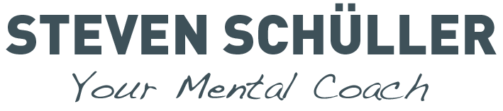 Mentaltraining und Mental Coaching in Bern