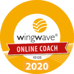 wingwave online coaching qualitätszirkel 2020